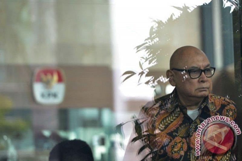 Pemerintah Indonesia diminta waspadai provokator di luar Papua