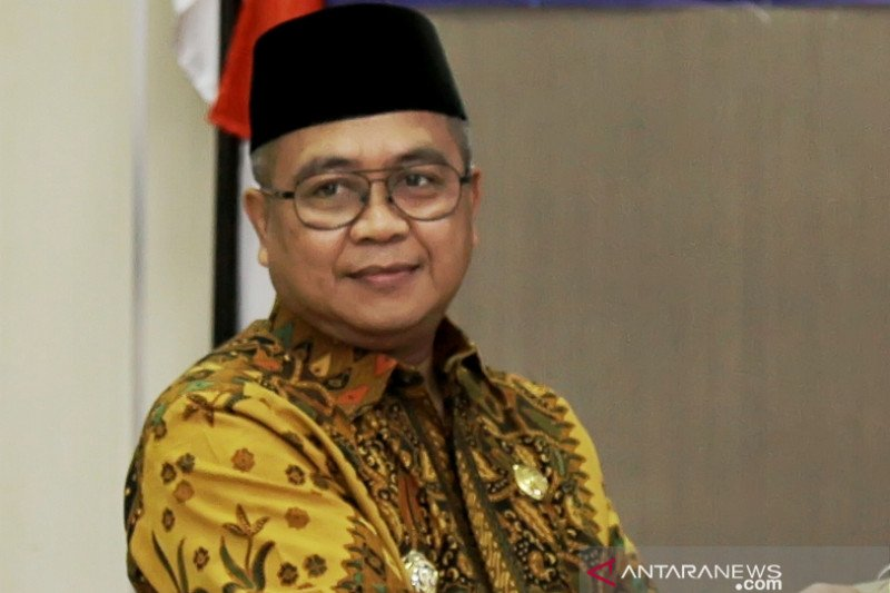 Aceh Barat lanjutkan program bantuan modal usaha Rp150 juta per desa