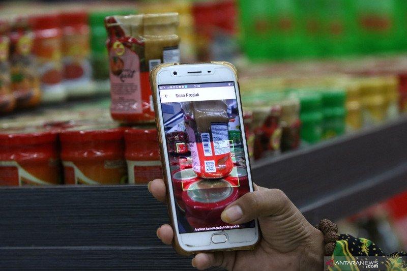 """Google: serangan """"zero-day"""" terpa Android, ponsel-ponsel ini terdampak"""