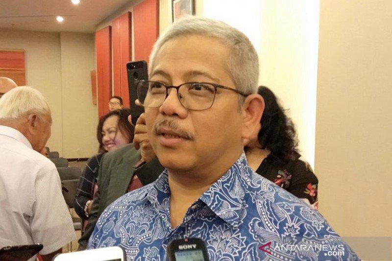 KBRI ingatkan Inggris ada warganya ganggu stabilitas Indonesia