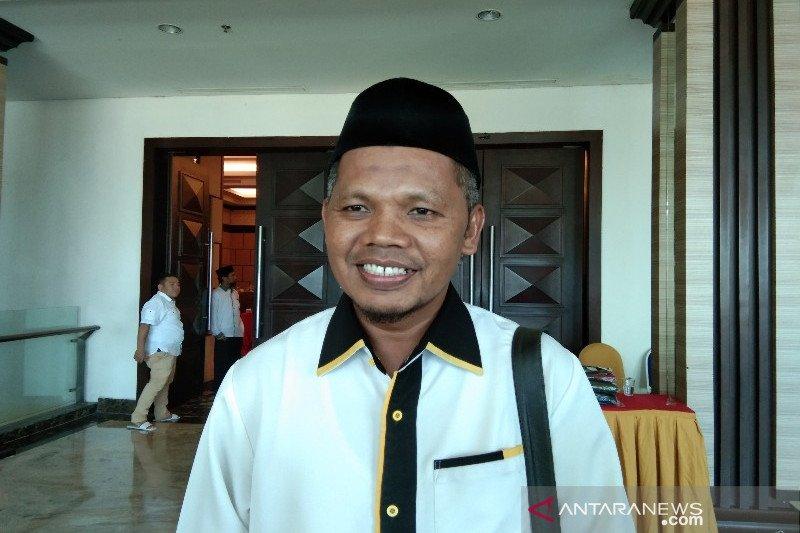 """Kader PKS Sultra siap """"bertarung"""" di Pilkada Kabupaten Muna"""