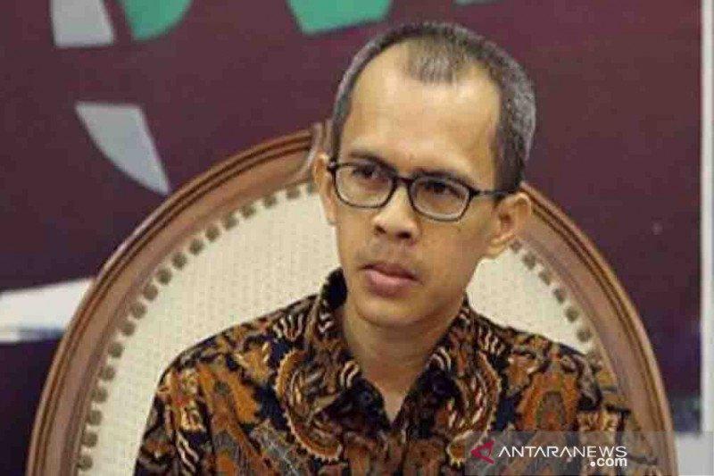 Pengamat curigai revisi UU KPK ingin lemahkan pemberantasan korupsi di Indonesia