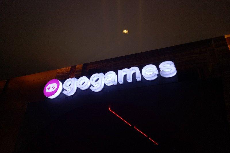 """Gojek rilis aplikasi GoGames suguhkan kebutuhan """"gamers"""""""