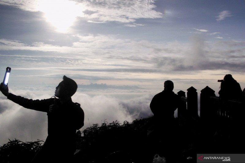 Dispar Rejang Lebong siapkan fasilitas internet di objek wisata