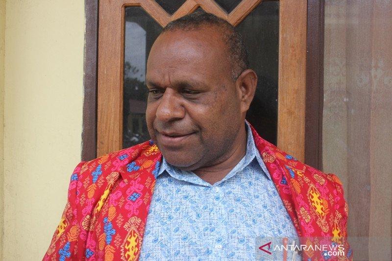 Papua Terkini- FKUB Jayawijaya apresiasi niat baik Panglima-Kapolri