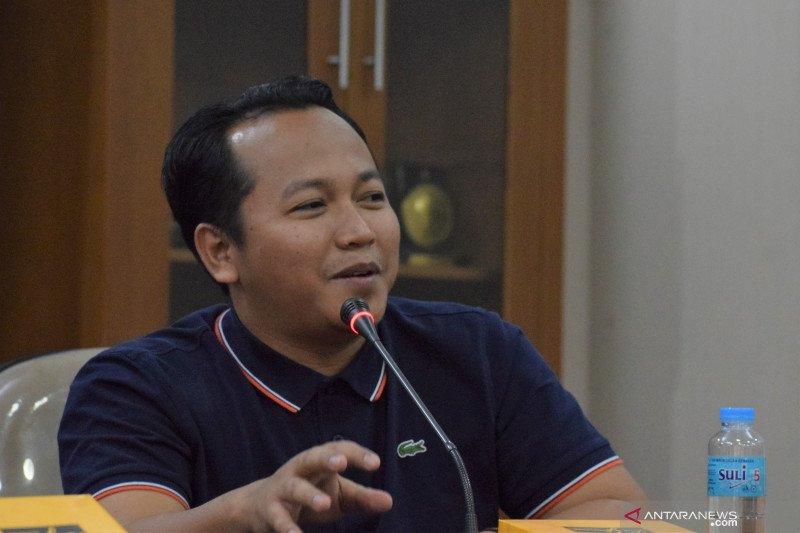 Mahasiswa Muhammadiyah tolak kenaikan iuran BPJS