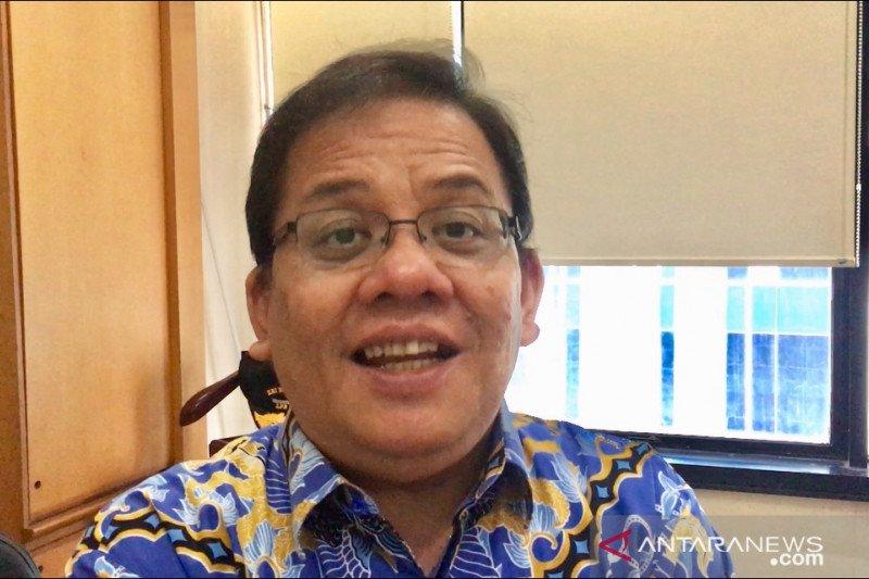 Anggota Ombudsman kasih pendapat soal KPAI-audisi bulutangkis Djarum