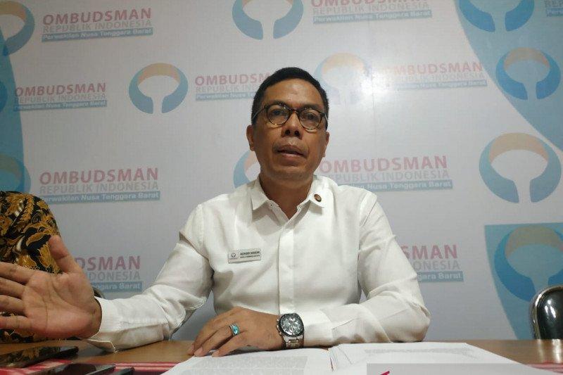 Ombudsman menemukan penyimpangan pengiriman mahasiwa NTB ke Korea Selatan