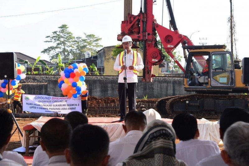 Pemprov Jawa Barat gagas Transportasi Jabar Juara