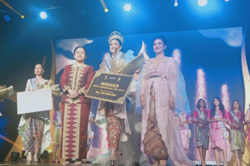 Industri spa Indonesia didorong memiliki sertifikat kompetensi
