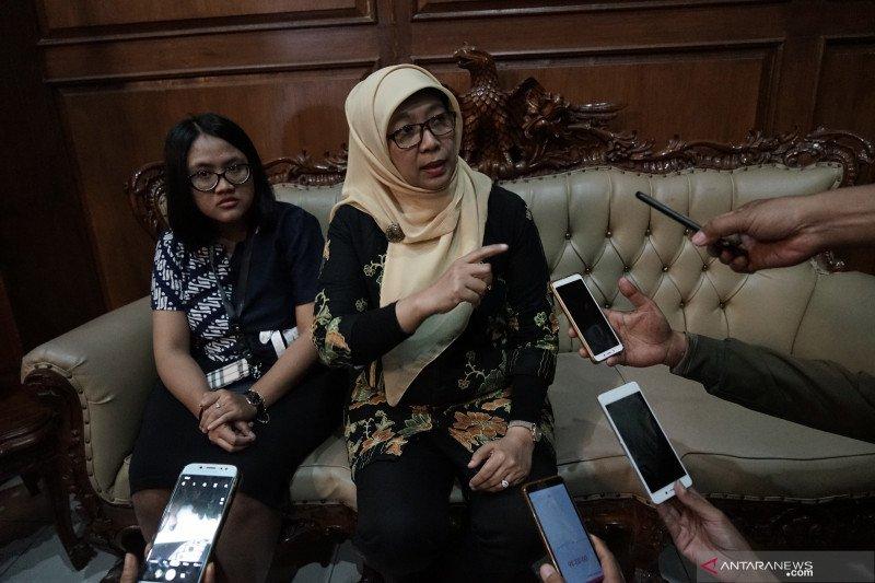 KPAI minta unsur promosi rokok ditiadakan dalam audisi PB Djarum