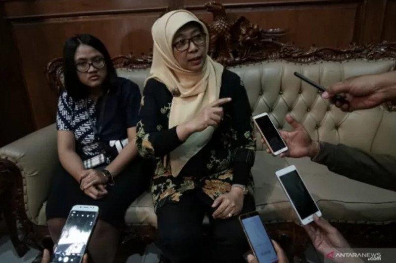 KPAI ingin unsur promosi rokok ditiadakan dalam audisi PB Djarum