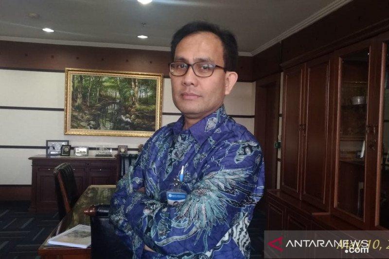 BI Sulawesi Utara dorong penciptaan UMKM orientasi ekspor