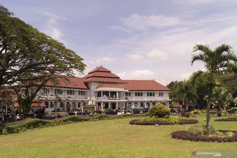 Pemkot Malang berikan pembekalan SDM pariwisata