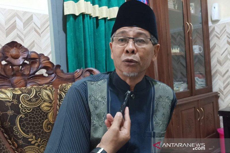 Indonesia kekurangan 1,1 juta guru