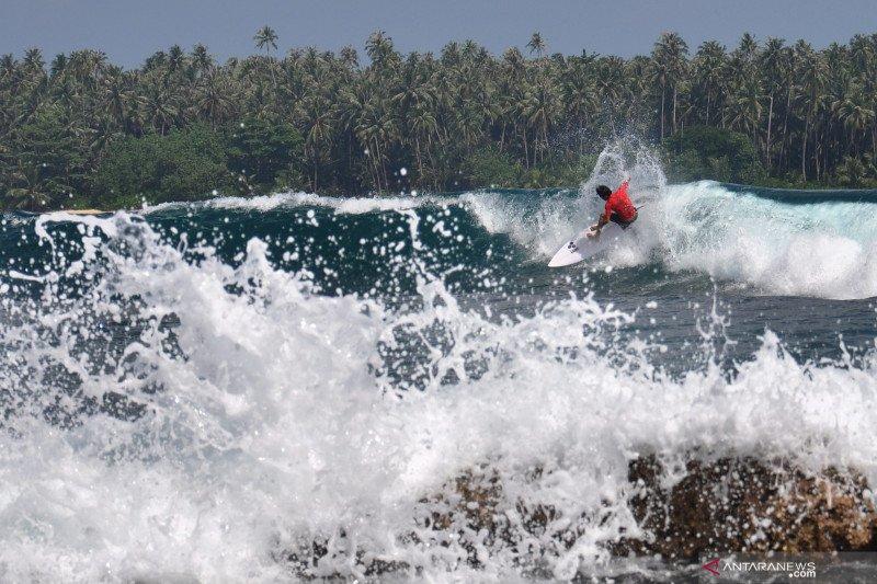 Ekonom: Sail Indonesia bisa dorong keunggulan komparatif daerah