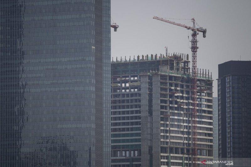 OECD perkirakan pelambatan lebih lanjut ekonomi global 2019 dan 2020