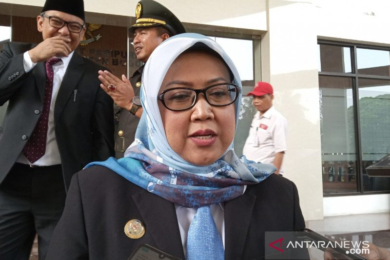 Citra pariwisata Bogor rusak akibat video lama kawin kontrak