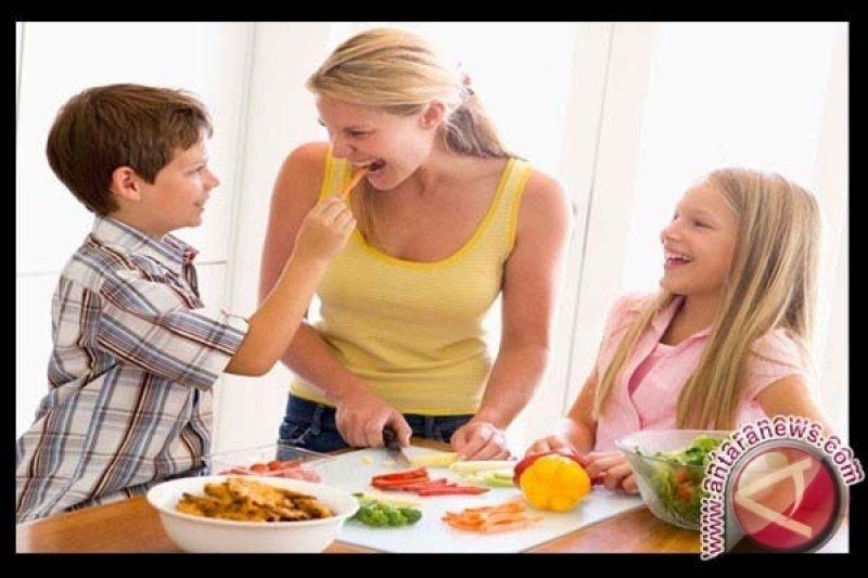 Benarkah pola makan buruk bisa sebabkan kebutaan?