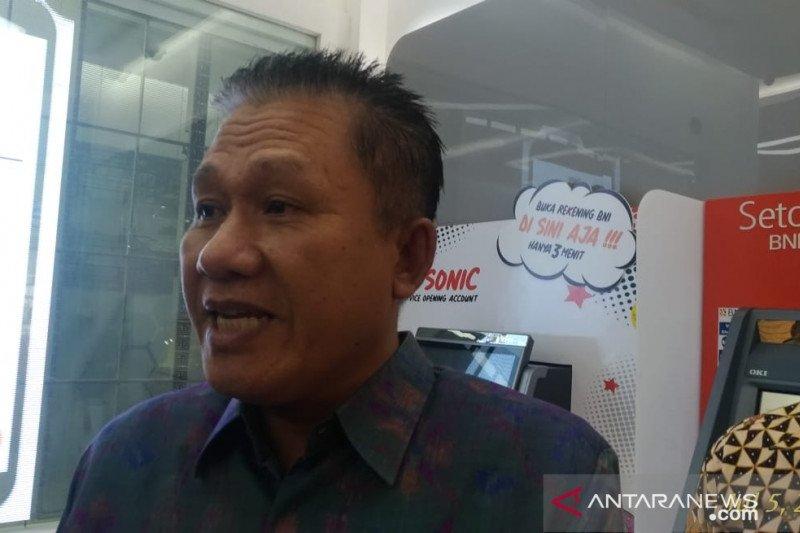 CASA Dominasi DPK Perbankan Sulawesi Utara