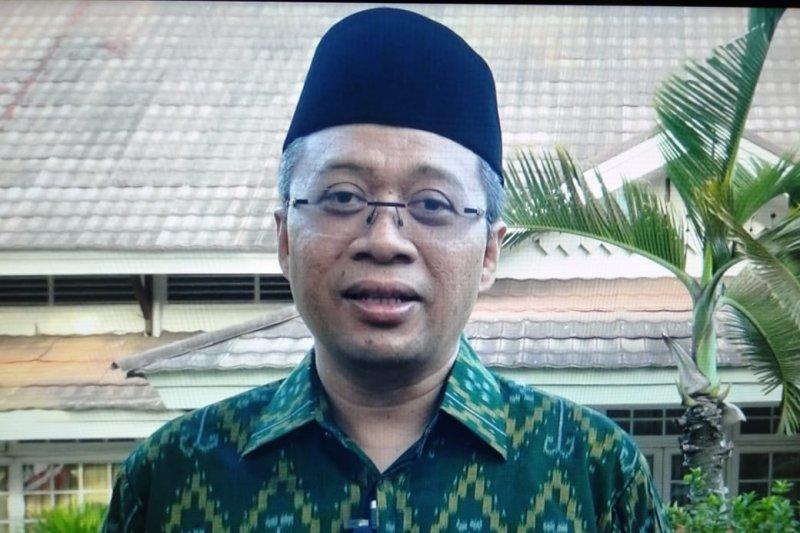 Gubernur NTB: Indonesia kehilangan sosok santun dan bersahaja