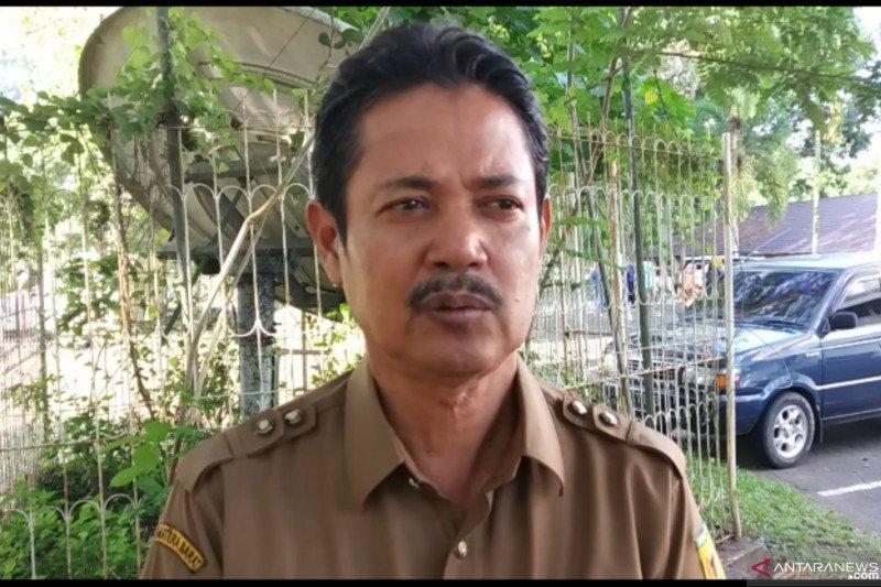 Tanah Datar bersikukuh TdS lewati Danau Singkarak, Disparpora: jika tidak kami keluar