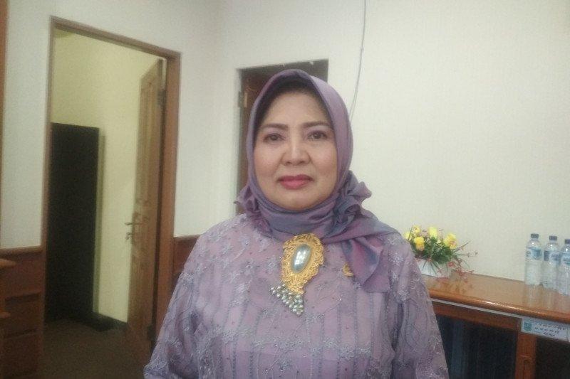 BJ Habibie Wafat - Ketua DPRD: masyarakat NTB kehilangan sosok Habibie