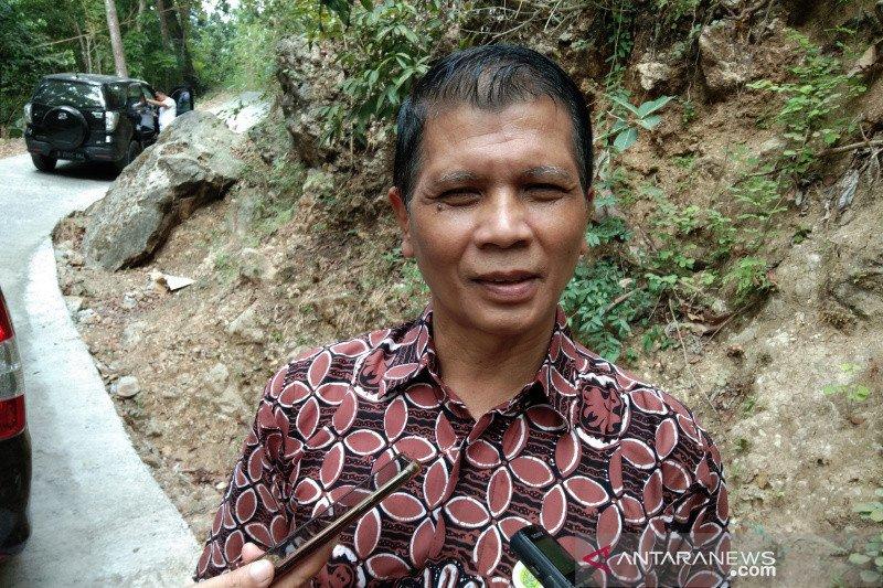 Pemkab Bantul siapkan surat edaran bupati wajibkan PHL ikut BPJS Ketenagakerjaan