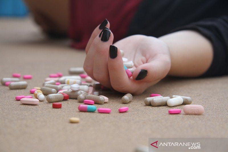 Psikolog: Gangguan mood indikasi penyebab
