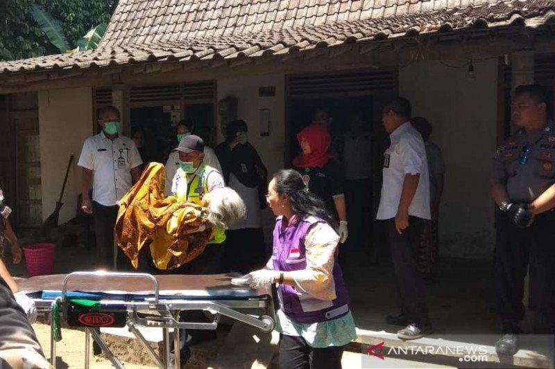 RSJ Magelang evakuasi 34 orang gangguan jiwa