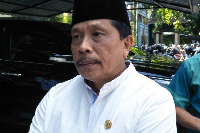 14 ribu warga Mataram menganggur, didominasi para pemuda