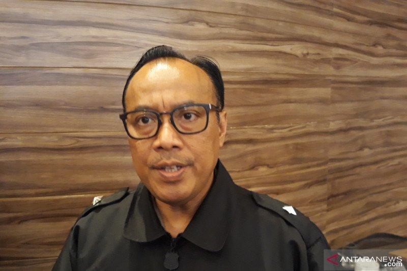 Pascapenusukan Wiranto, Densus tangkap 22 tersangka teroris