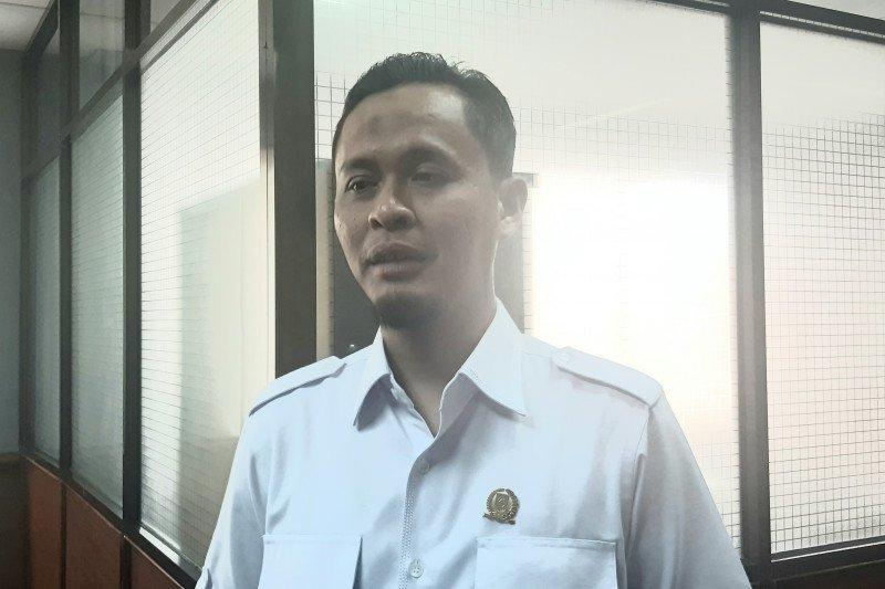 Presiden Jokowi diminta tinjau karhutla Riau