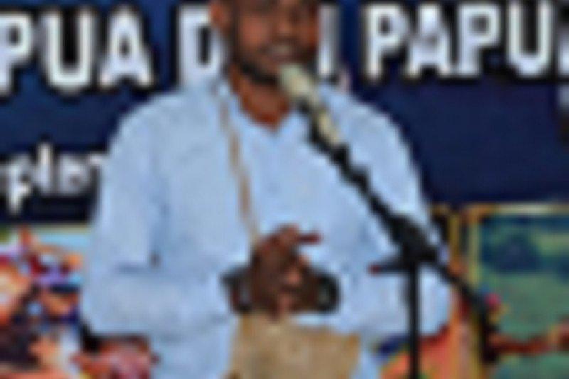 Papua Terkini - Mahasiswa Papua di Ambon tak alami gangguan