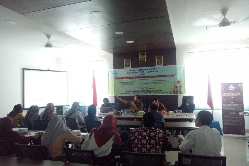 Pengamat: Milenial Indonesia mulai bertransformasi ke budaya populer