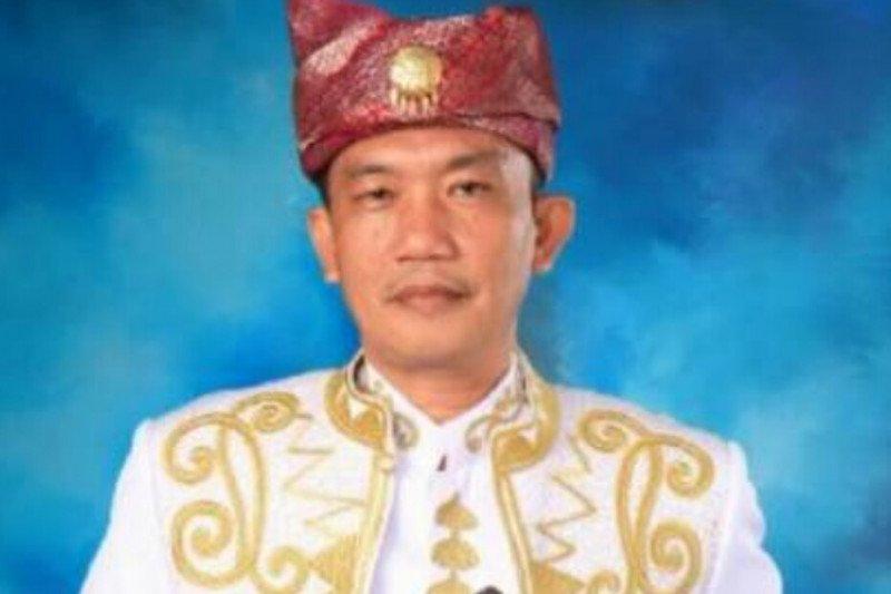Tokoh masyarakat Lampung Timur tolak revisi UU KPK
