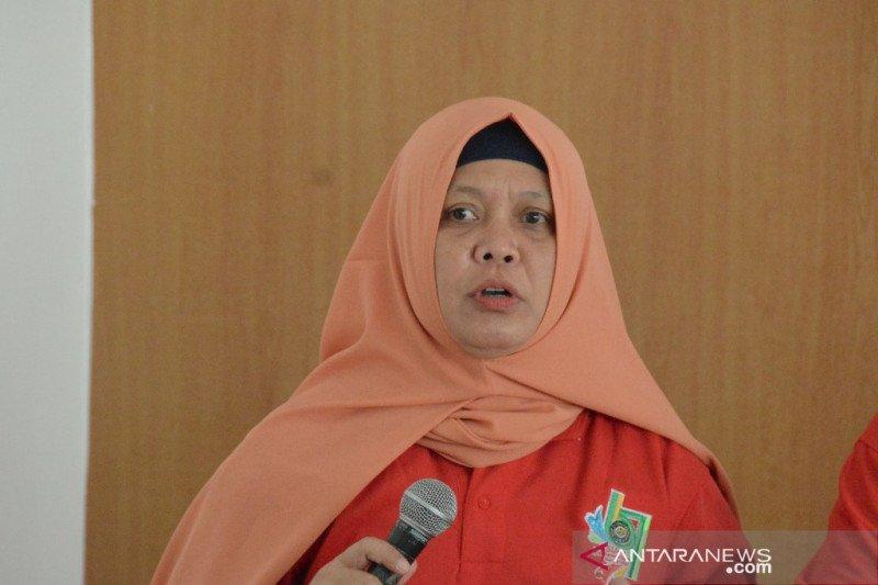 Inspirasi mahasiswa, Dies Natalis USU akan hadirkan Wali Kota Surabaya Tri Rismaharini