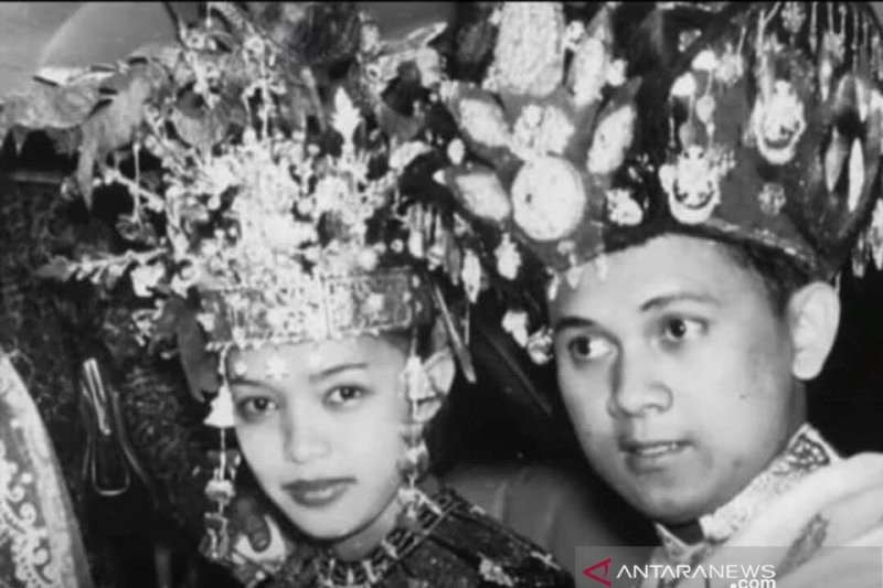 Obituari - BJ.Habibie dalam ingatan orang Gorontalo