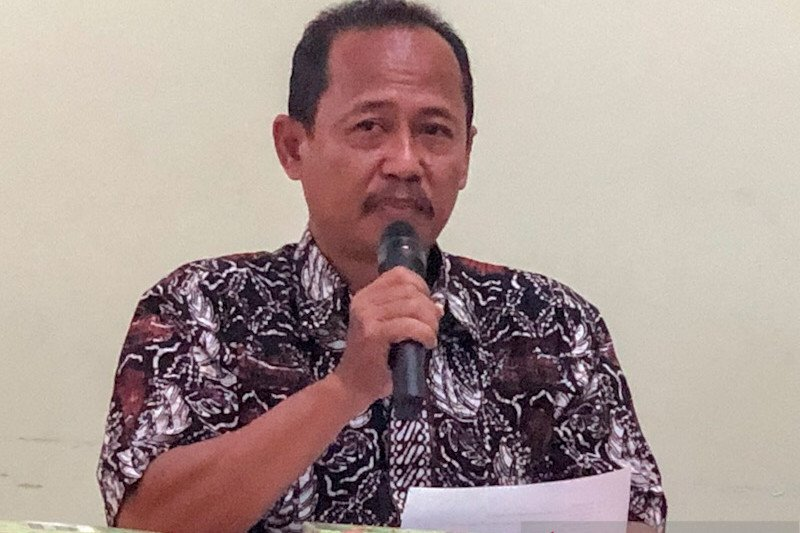 FKUB Yogyakarta menggelar pentas seni budaya perkuat kerukunan