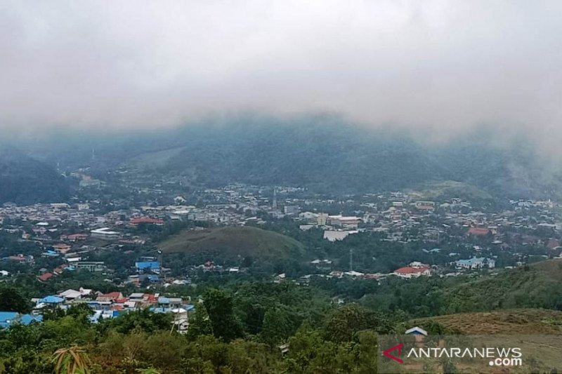Papua Damai - FKUB Kota Jayapura ajak semua pihak gaungkan kedamaian