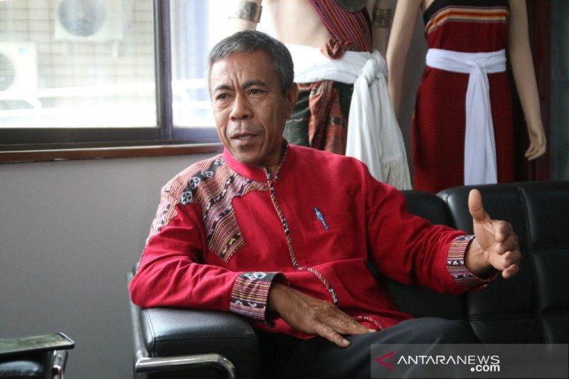 Dubes : Jembatan di Dili bentuk hormat rakyat Timor Leste kepada Habibie