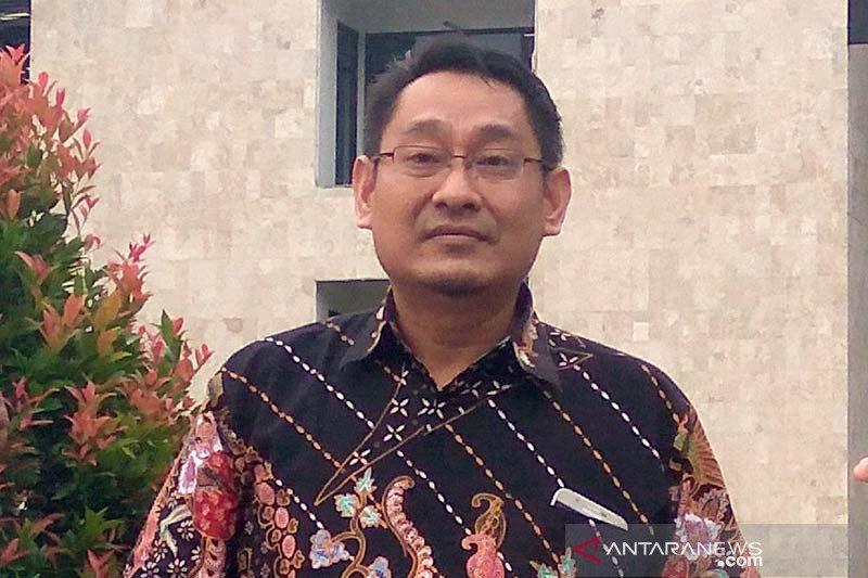 Civitas academica UMP tolak upaya pelemahan KPK