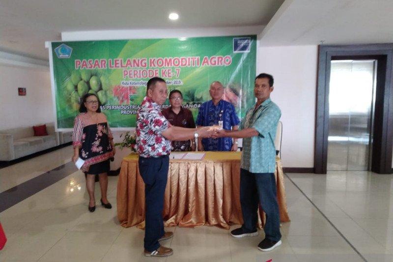 Disperindag Sulut dorong masyarakat Kotamobagu manfaatkan PLKA