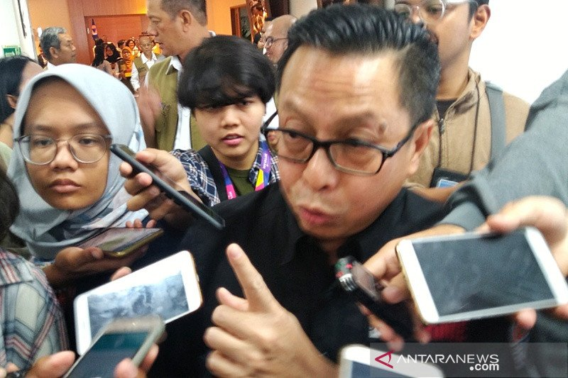 KLHK selidiki perusahaan Malaysia dan Singapura yang sebabkan karhutla