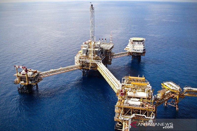 "SKK Migas- INPEX tuntaskan ""metocean service visit"" Proyek LNG Masela"