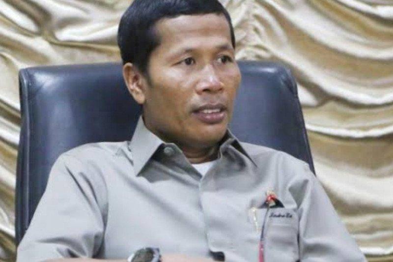 Tunggakan BPJS kesehatan senilai Rp400 miliar disorot DPRD Riau