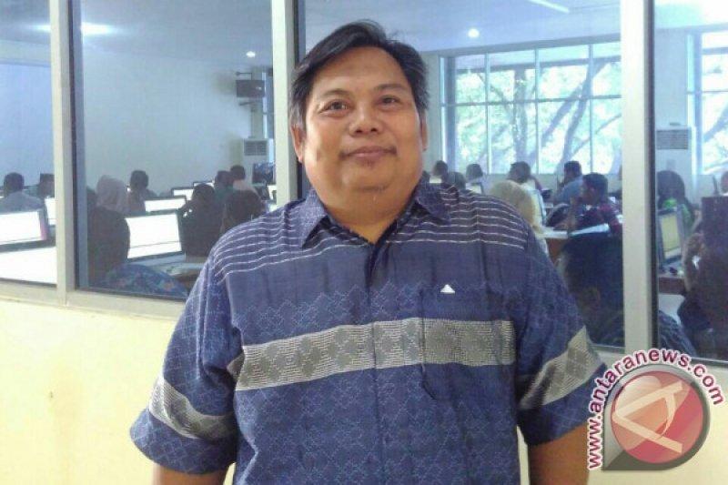 Rektor Unes nilai revisi UU KPK harus sesuai dengan kebutuhan