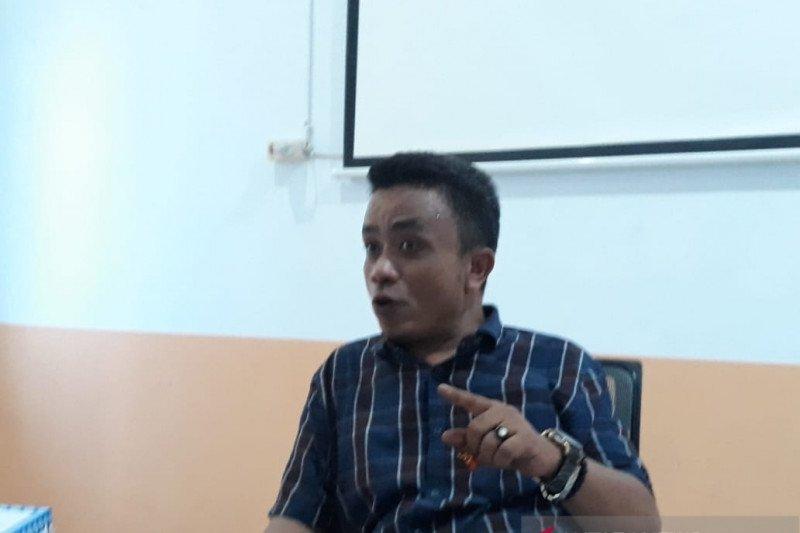 Komnas-HAM minta Polres Palu klarifikasi dugaan penganiayaan tahanan