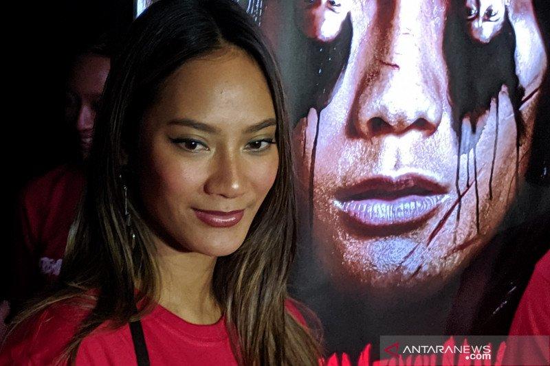 Film favorit karya Joko Anwar versi aktris Tara Basro