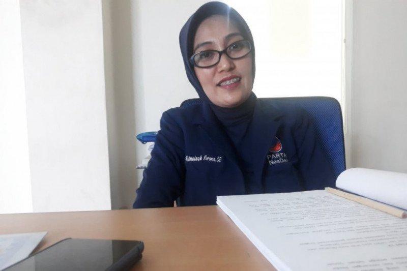 Legislator desak Pemkot Palu prioritaskan pemenuhan hak anak